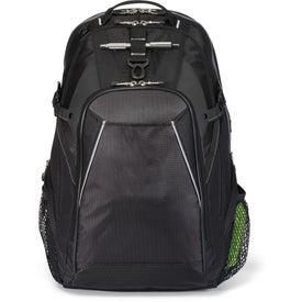 Vertex Computer Backpack II Giveaways