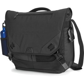 Vertex Nitro Computer Messenger Bag