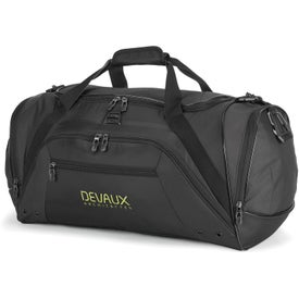 Vertex Renegade Travel Bags