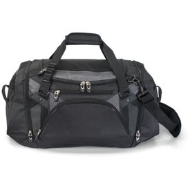 Vertex Tech Duffel Bag for Promotion