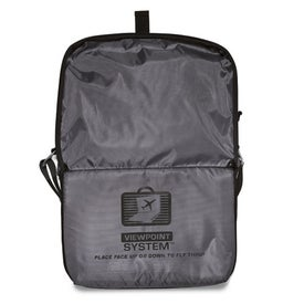 Vertex Xtreme Messenger Bag for Your Church