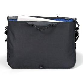 Customized Vertex Xtreme Messenger Bag