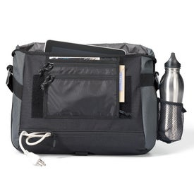 Advertising Vertex Xtreme Messenger Bag