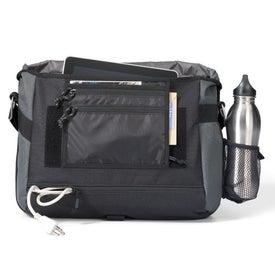 Advertising Vertex Xtreme Messenger Bag