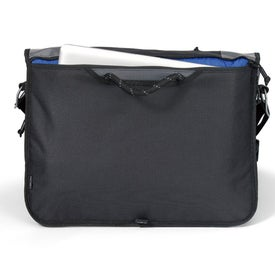Vertex Xtreme Messenger Bag for your School