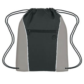 Personalized Vertical Sports Pack