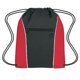 Company Vertical Sports Pack