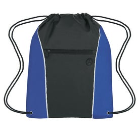 Vertical Sports Pack Giveaways