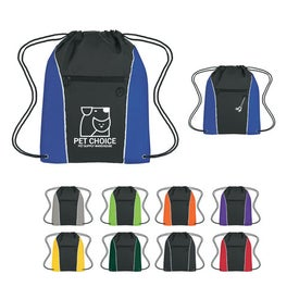 Vertical Sports Packs