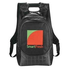 Verve Compu Backpack