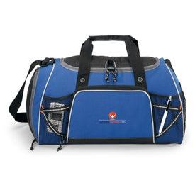 Custom Verve Sport Bags