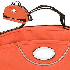 Company Victor Duffel Bag
