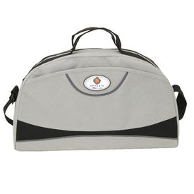 Customized Victor Duffel Bag