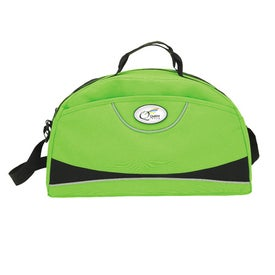 Victor Duffel Bag for your School