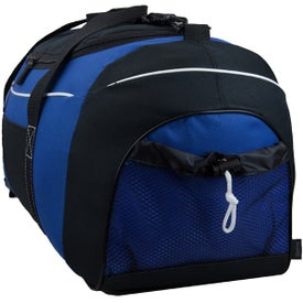 Victory Sport Bag for Your Company