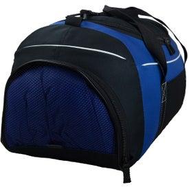 Company Victory Sport Bag