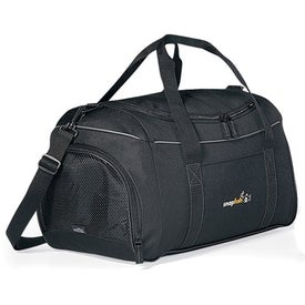 Victory Sport Bag with Your Logo