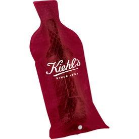 Custom Vino Protector Bag