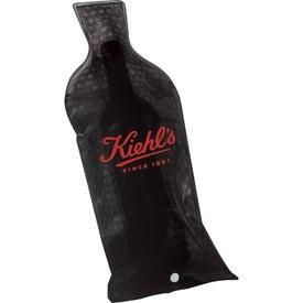 Branded Vino Protector Bag