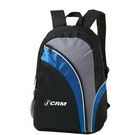 Visions Backpack for Your Church