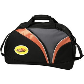 Visions Sports Duffel for your School