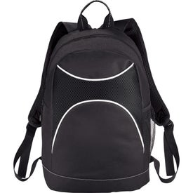 Vista Backpack Giveaways