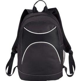 Vista Backpack Giveaways