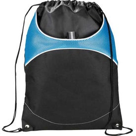 Vista Cinch Backpack for your School