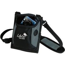 Voyager Camera Bag Giveaways