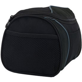 Company Voyager Travel Case