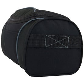 Promotional Voyager Travel Case