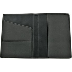 Vytex Travel Wallet for Promotion
