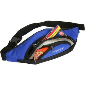 Waist Pack for Your Company