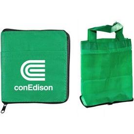 Wallet Bag for your School