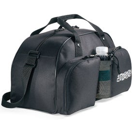 Water Bottle Sport Bag II for Your Company