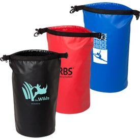 Water Resistant Dry Bag