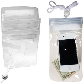 Waterproof Bag for Your Organization