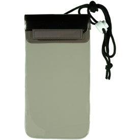Personalized Waterproof Smartphone Bag