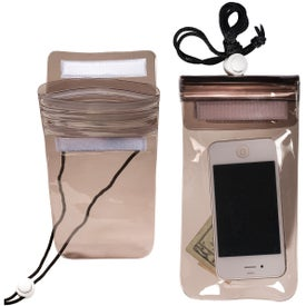 Waterproof Bag for Promotion