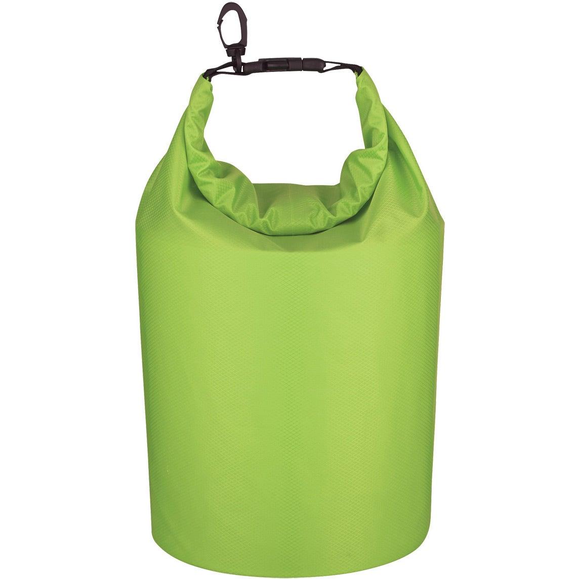 bde2e669de7d Waterproof Dry Bag