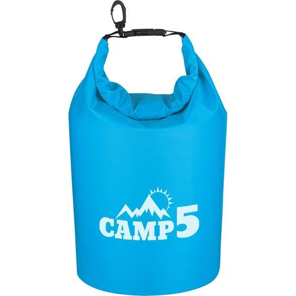 Custom Waterproof Dry Bags - Bags