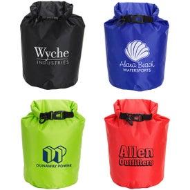 Waterproof Gear Bag (5L)