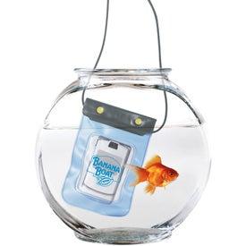 Company Waterproof Pouch