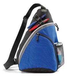 Customized Wave Monopack