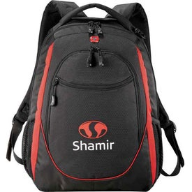 Wenger Activate Compu-Backpack