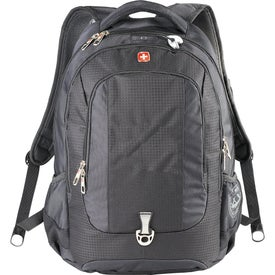 Wenger Express Compu-Daypack for Your Church