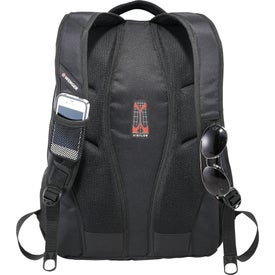 Wenger Express Compu-Daypack for your School