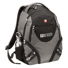 Wenger Sport Backpack