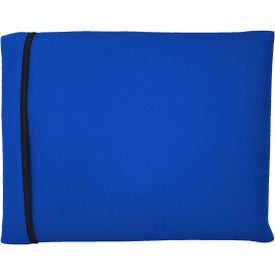 Wraptop Scuba Foam Laptop Sleeve for Your Church