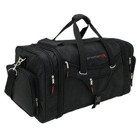 Xander Duffel Bag Giveaways